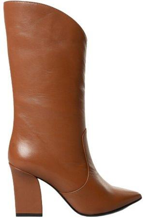 Aldo Shoes , Donna, Taglia: 37