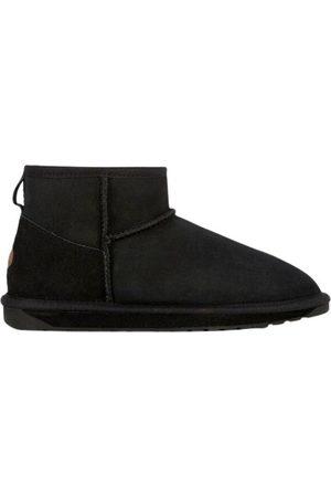 Emu Stinger Micro Boots , Donna, Taglia: 39