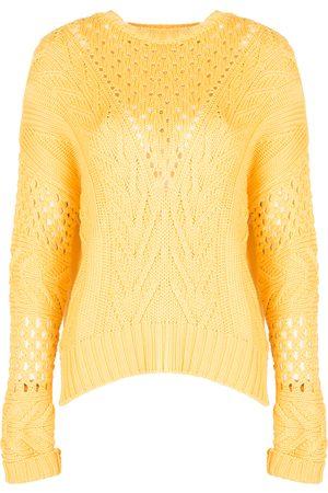 Guess Knitwear , Donna, Taglia: L