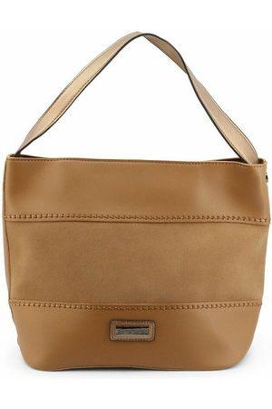 Pierre Cardin Bag Rx66-6192 , Donna, Taglia: Taglia unica