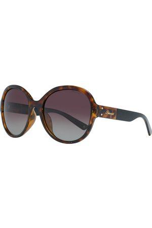 Polaroid Sunglasses PLD 4073/F/S 086 59 , Donna, Taglia: Taglia unica