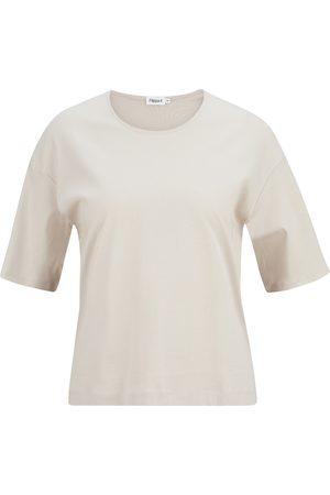 Filippa K T-shirt , Donna, Taglia: XS