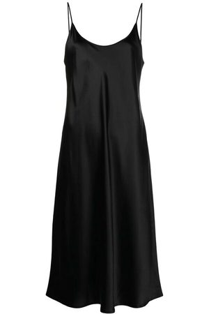 La Perla Dress , Donna, Taglia: M