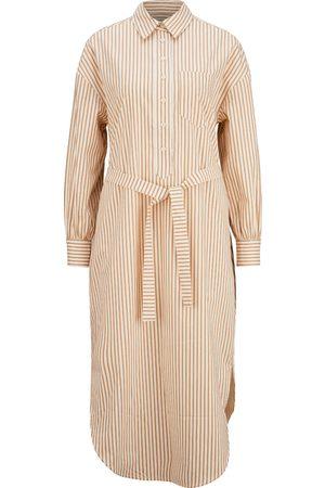 Second Female Dress , Donna, Taglia: L