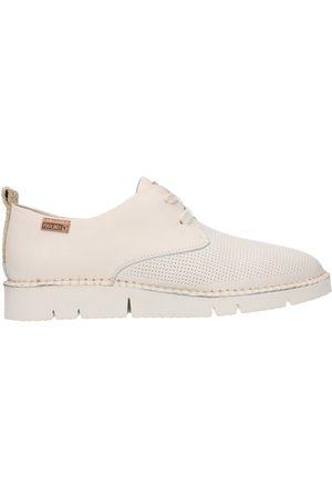 Pikolinos Sneakers , Donna, Taglia: 39