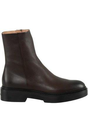 santoni Boots , Donna, Taglia: 35