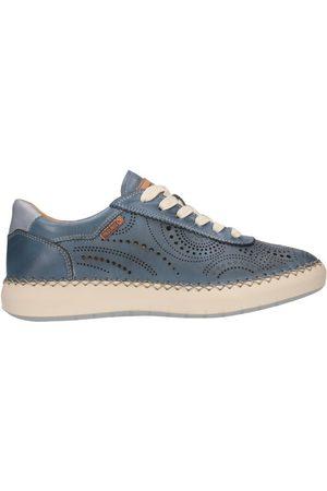 Pikolinos Sneakers , Donna, Taglia: 37