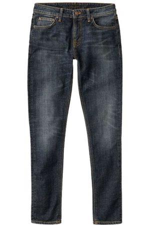 Nudie Jeans Skinny jeans , Donna, Taglia: W30
