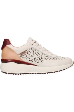 Pikolinos Sneakers , Donna, Taglia: 40