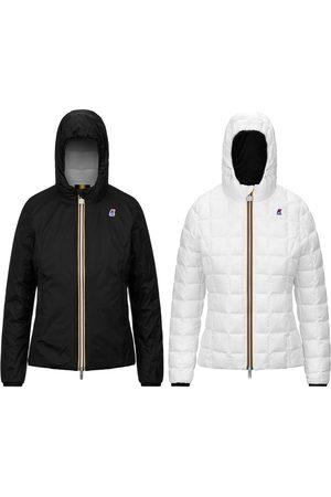 K-Way Jacket , Donna, Taglia: XL