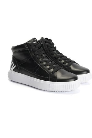 Bikkembergs Cibeles sneakers , Donna, Taglia: 38