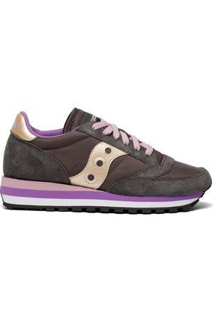 Saucony Scarpa Jazz Triple Sneakers , Donna, Taglia: US 5.5