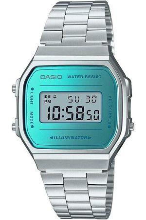 Casio Watch Mod. A168Wem-2Ef , unisex, Taglia: Taglia unica