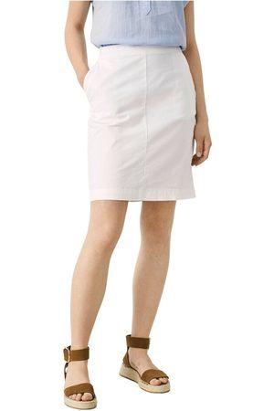 Part Two SofalaPW Skirt , Donna, Taglia: 32
