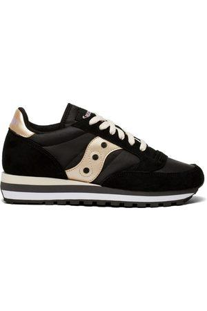 Saucony Scarpa Jazz Triple Sneakers , Donna, Taglia: US 7