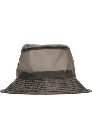 Le Mont St Michel HAT , Donna, Taglia: M