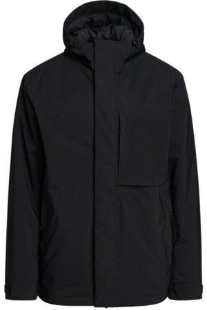 Peak Performance Jacket , Donna, Taglia: M