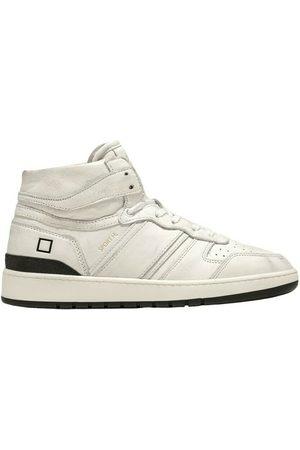 D.A.T.E. Sneakers , Donna, Taglia: 40