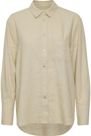 INWEAR LovaIW Shirt , Donna, Taglia: 34