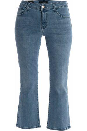 J Brand Selena Jeans , Donna, Taglia: W29