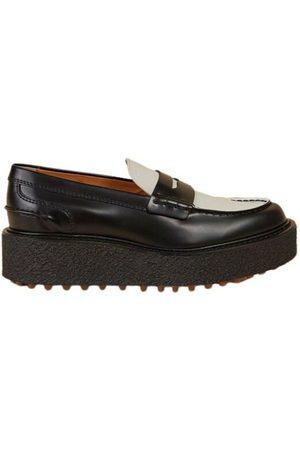 Tod's Platform loafers , Donna, Taglia: 35