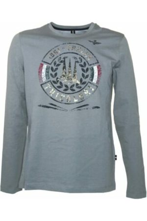 Aeronautica Militare T-shirt , Donna, Taglia: 3XL