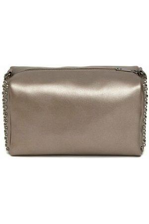 Carrera Bag , Donna, Taglia: Taglia unica