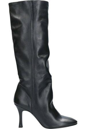 Aldo Boots , Donna, Taglia: 38