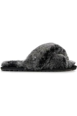 Emu Mayberry Frost Sliders , Donna, Taglia: 36