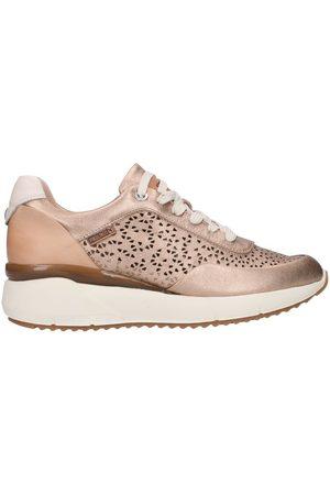 Pikolinos Sneakers , Donna, Taglia: 38
