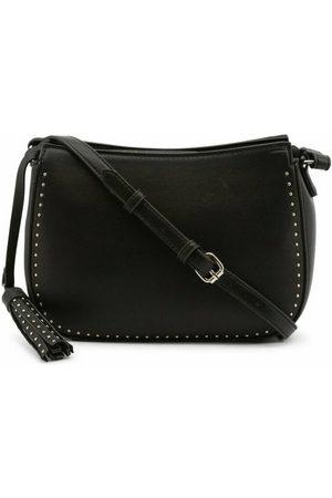 Carrera Bag Allie_Cb5046 , Donna, Taglia: Taglia unica