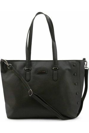 Pierre Cardin Bag Ms121-172 , Donna, Taglia: Taglia unica