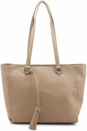 Carrera Bag Allie_Cb5041 , Donna, Taglia: Taglia unica