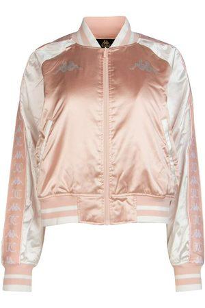Kappa Sweatshirt , Donna, Taglia: M
