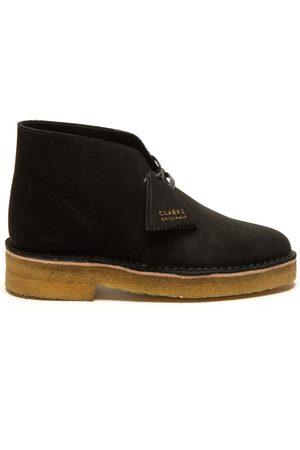 Clarks Boots , Donna, Taglia: UK 4