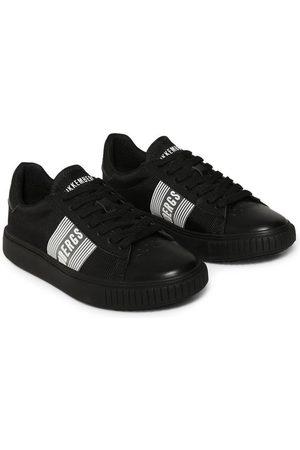 Bikkembergs Sneakers , Donna, Taglia: 37
