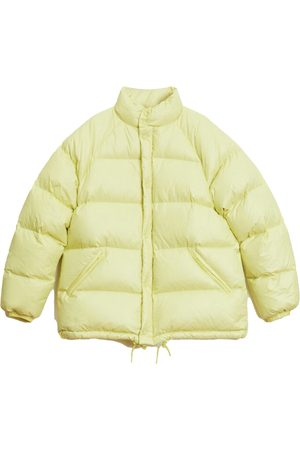 Rodebjer Jacket Maurice , Donna, Taglia: S
