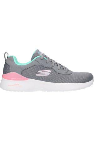 Skechers Sneakers , Donna, Taglia: 37