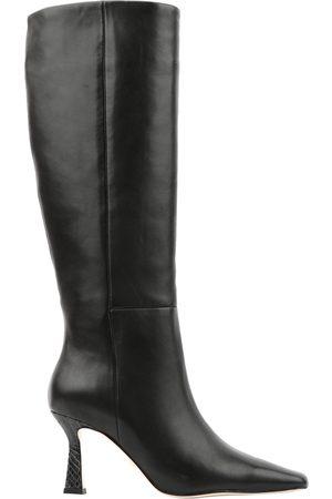 Lola Cruz Boots , Donna, Taglia: 38