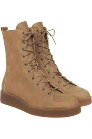 Arche Comley Lace-up Boots , Donna, Taglia: 37