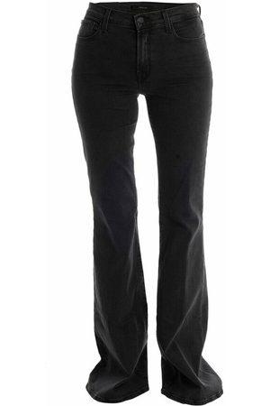 J Brand Jeans Valentina , Donna, Taglia: W32