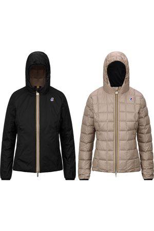 K-Way Jacket , Donna, Taglia: S