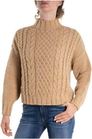 Kocca Sweater , Donna, Taglia: S