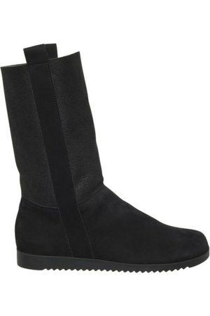 Arche Boots , Donna, Taglia: 37