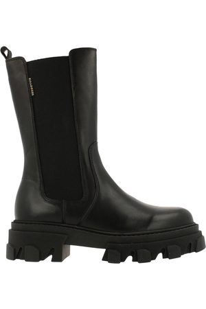 Bullboxer Laars Shoes , Donna, Taglia: 37
