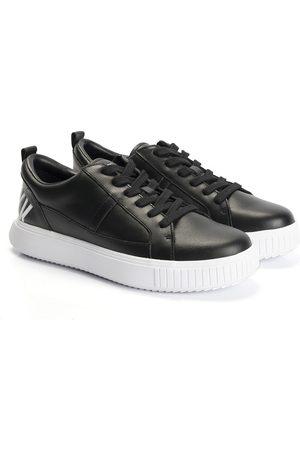 Bikkembergs Cherry sneakers , Donna, Taglia: 39