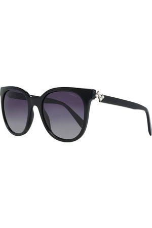 Polaroid Sunglasses PLD 4062/S/X WJ 52 , Donna, Taglia: Taglia unica