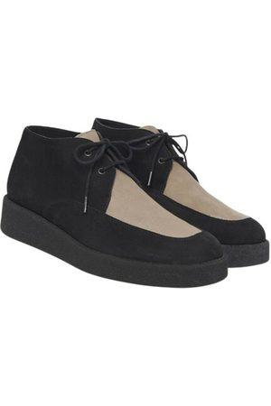 Arche Comano Desert Boots , Donna, Taglia: 40