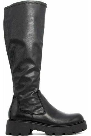 Vagabond Boots , Donna, Taglia: 36