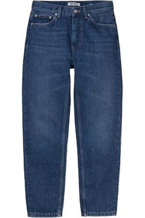 Carhartt Jeans , Donna, Taglia: W28